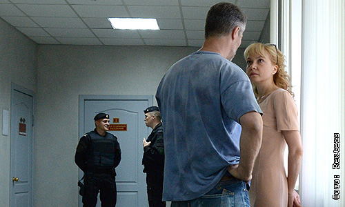 Ивантеевка новости города происшествия сегодня