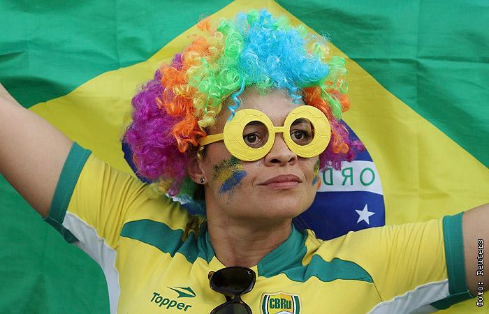 этом авто приколы олимпиады рио фото кабардино-балкарии