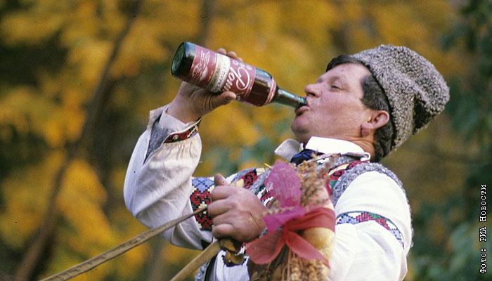 Молдаване смешные фото