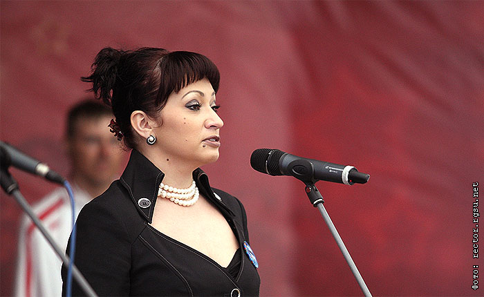 Ливанов уволил ректора РГСУ за плагиат в диссертации