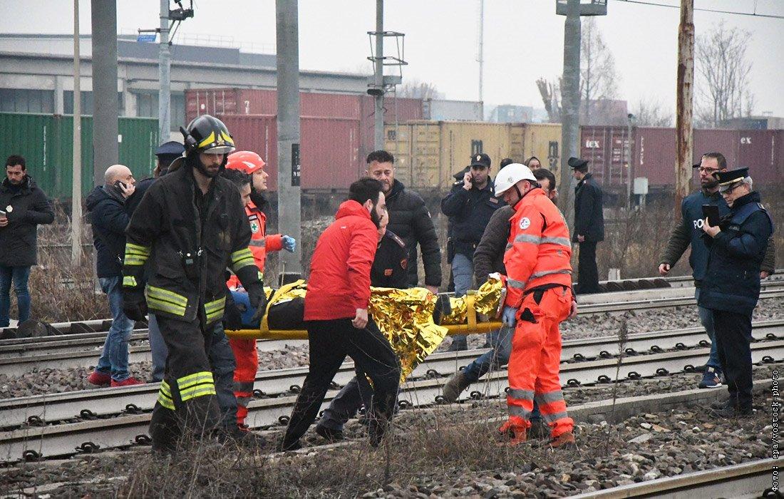 это время крушение поезда в колодищах фото да, вторая серия