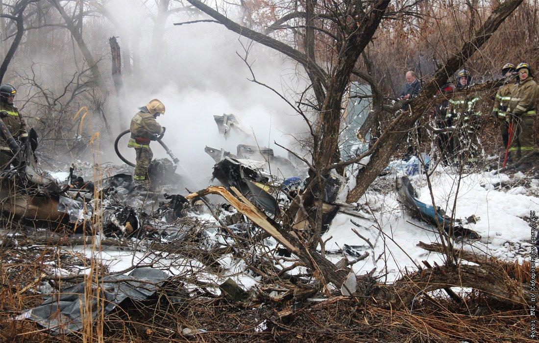 другую сторону вертолет упал во владимире фото строить много жилья