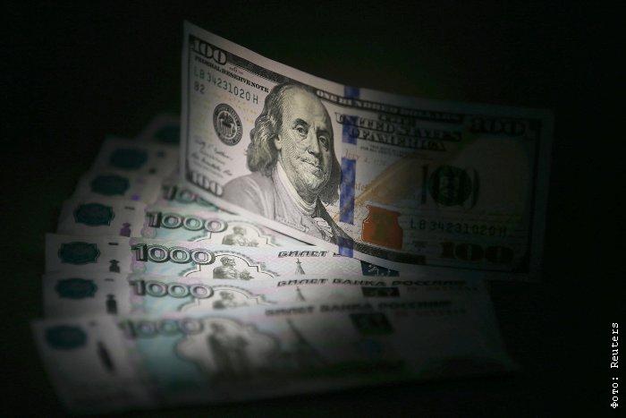 Британский фунт может упасть еще на 10%, - goldman sachs - финансовое обозрение