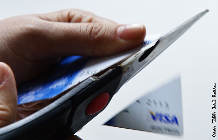 НСПК и Visa заключили договор о переводе процессинга