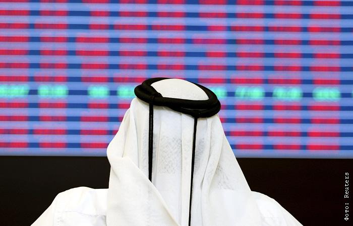 Стратегия Саудовской Аравии на нефтяном рынке провалилась