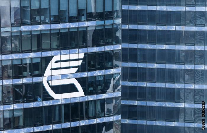 Группа ВТБ получит контрольный пакет в Почтовом банке