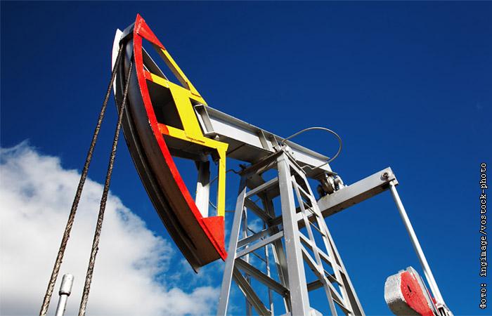 Goldman Sachs не исключил обрушения нефтяных цен до $20