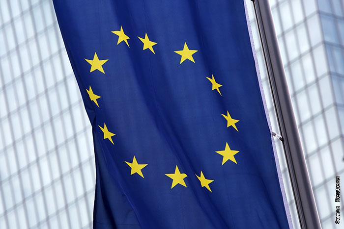 ЕС запретил проводить исследования попавших под санкции банков РФ