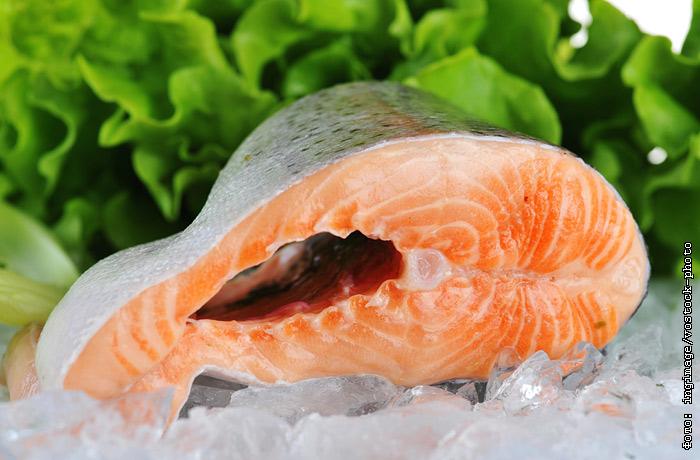 В США разрешили употреблять в пищу генетически модифицированных животных