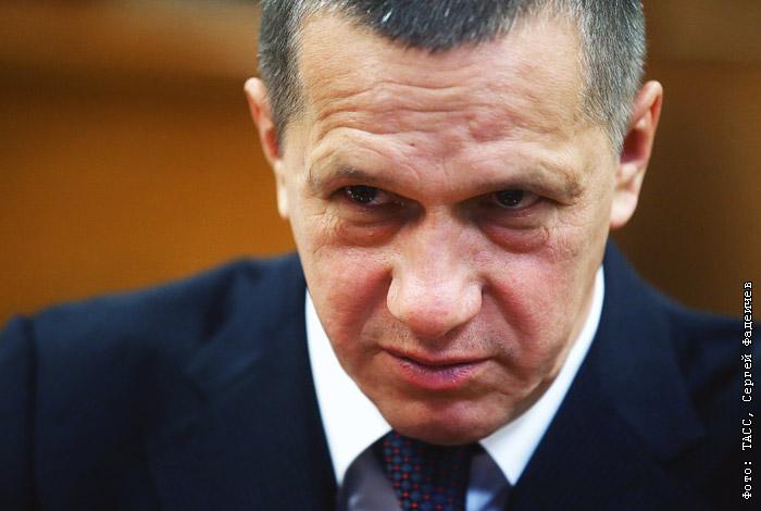 Трутнев поставил под сомнение актуальность приватизации в текущей ситуации