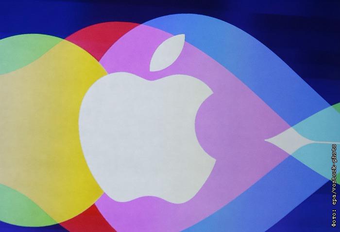 Вирус-вымогатель поразил компьютеры Apple