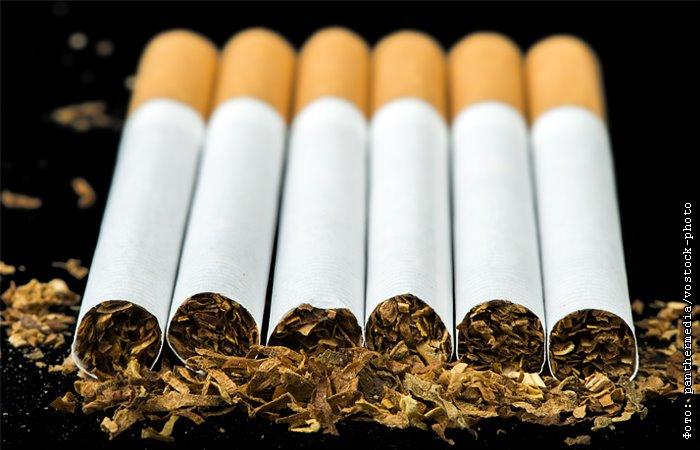 Табачные изделия ограничения steam электронная сигарета купить