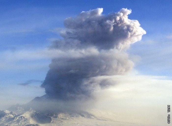 вулкан ком мобильная версия вход