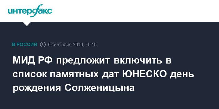 22 января музею-заповеднику казанский кремль исполняется 21 год
