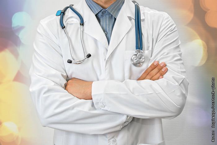 Дарили ли вы подарки врачам