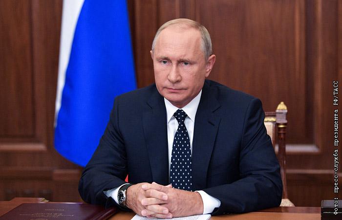 Будет ли смягчение повышения пенсионного возраста в России