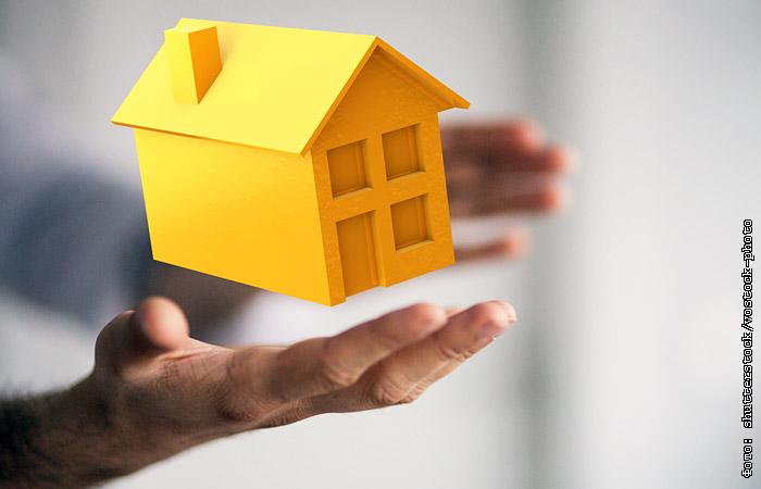 ВС РФ допустил изъятие у граждан-банкротов единственного жилья