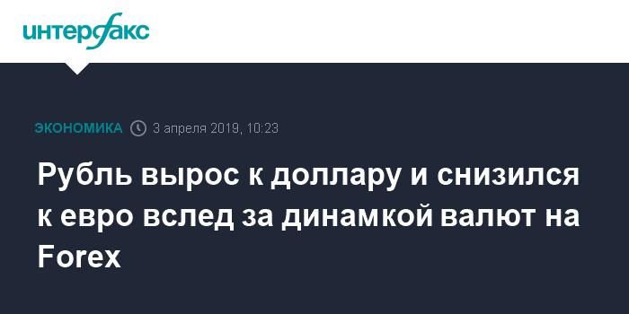 Валют к рублю форекс лучшие кошельки биткоинов