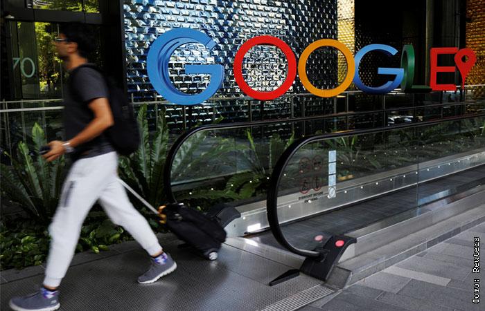 Google признался в прослушке голосовых запросов пользователей