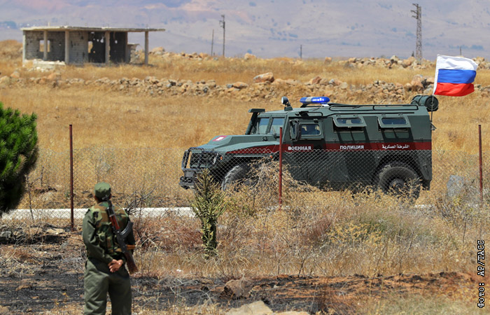 ФСБ сообщила о задержании в аэропорту Махачкалы мужчины, находившегося в розыске из-за связи с ИГ