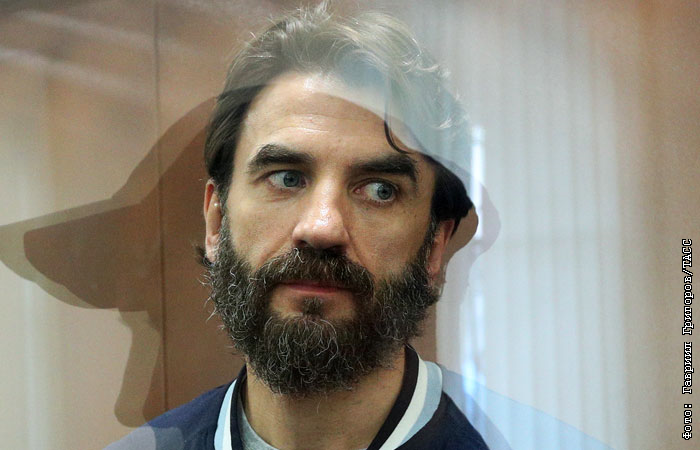 Сумма ущерба в приговоре Васильевой пока не оглашена - пресс-служба суда