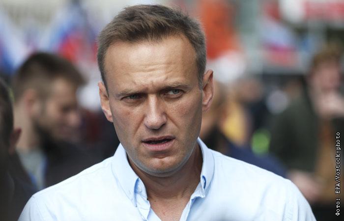 Суд арестовал имущество отстранённого сенатора Арашукова