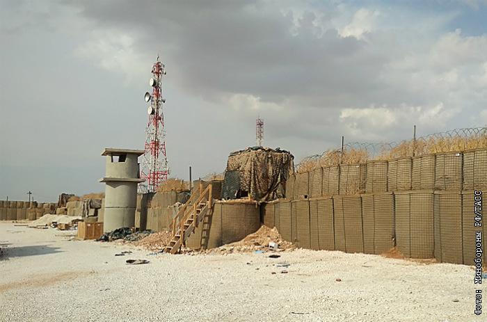 Минобороны показало доказательства контрабанды США сирийской нефти