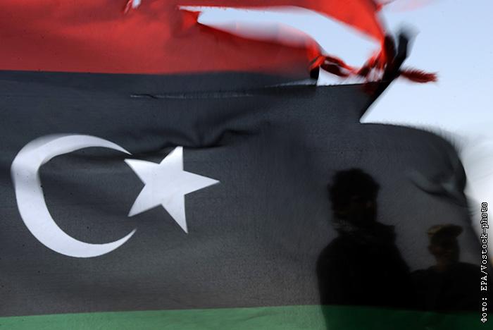 NYT сообщила о прибытии в Ливию снайперов ЧВК Вагнера