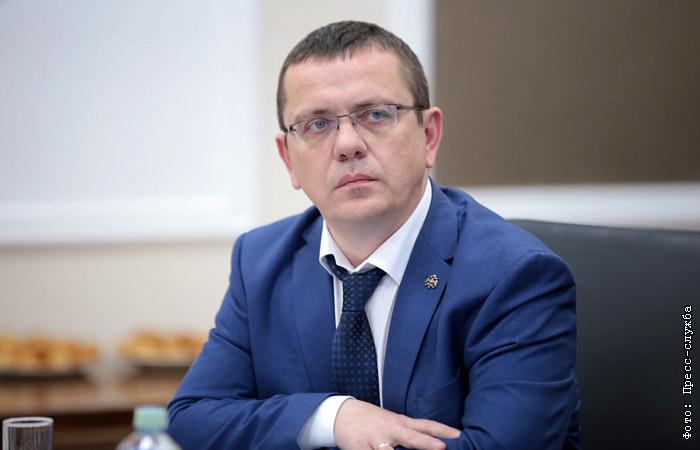 Назначены новые директора музея МХАТ и Всероссийского историко-этнографического музея