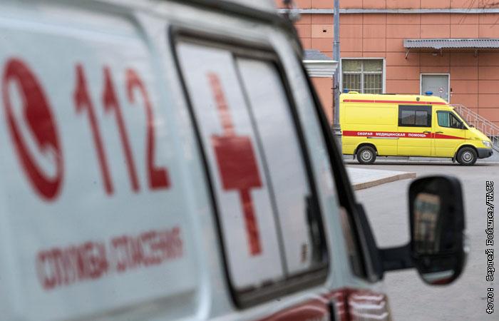 Суд взыскал с банды Цапка 1,4 млн руб. по иску о компенсации морального вреда