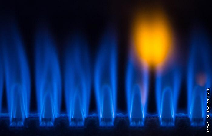 Путин: Россия готова дать Украине большую скидку на газ
