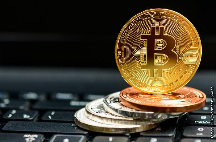 Клиенты криптобиржи потребовали эксгумации тела ее основателя