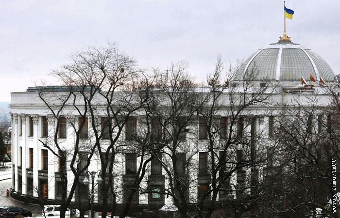 Рада приняла закон о среднем образовании: что изменится