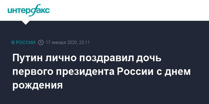 В России изменится состав сопроводительных документов на машины