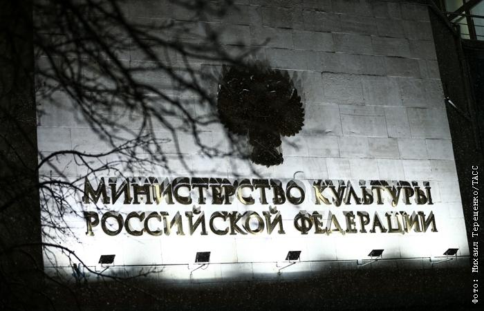 Пушкинский музей и Минкульт прокомментировали реституционные притязания Польши ARTinvestment.RU 20 января 2020