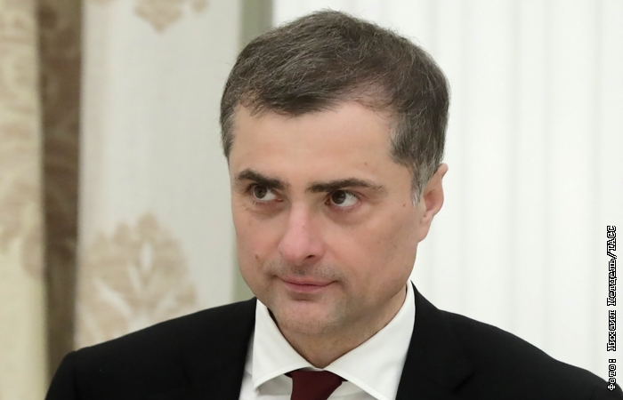Белковский: Медведчук может потирать руки, но украинский Донбасс ему не видать