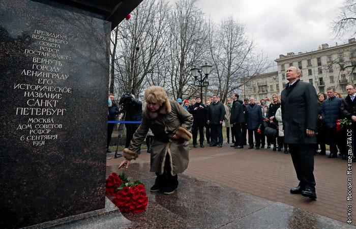 """""""Трудно прожить на зарплату президента"""": Путин пожаловался на """"тяжелую"""" жизнь"""