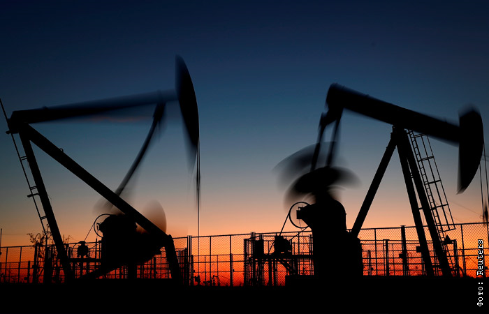 Новак: Россия и Саудовская Аравия не имеют разногласий в рамках ОПЕК+ и продолжат сотрудничать
