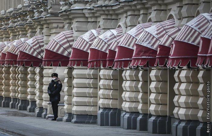 В Краснодаре мошенники пытаются продавать пропуска для передвижения по городу