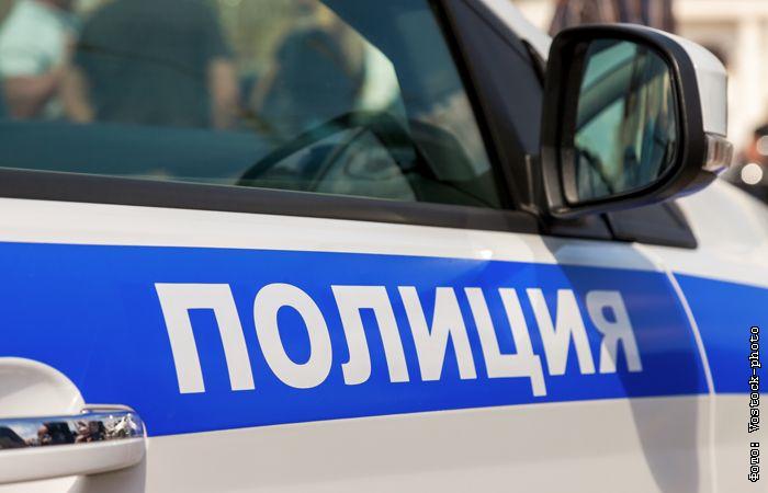 Суд арестовал расстрелявшего из ружья пять человек в Рязанской области
