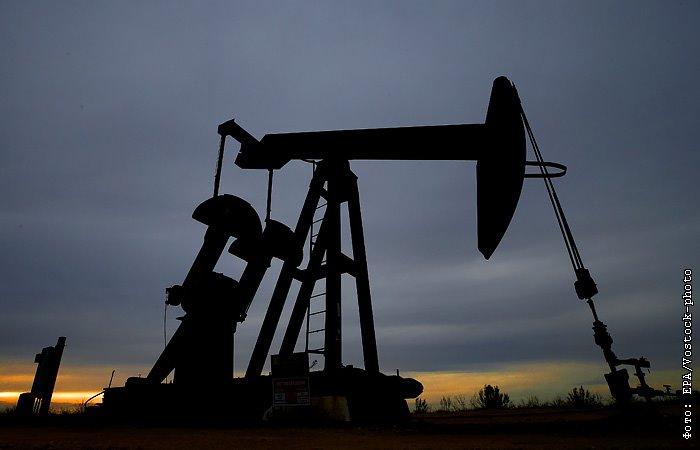 По примеру Китая. Лукашенко распорядился по максимуму наполнить нефтяную кубышку