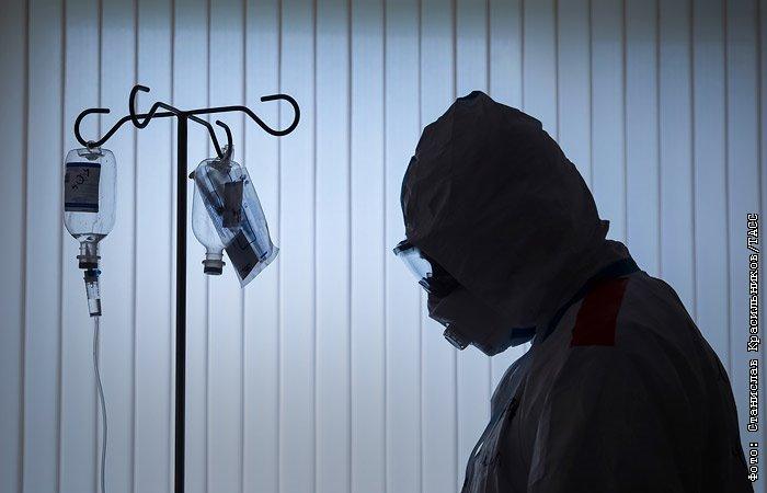 20:47, 09.07.2020 Минздрав: прямых данных о риске бесплодия из-за коронавируса нет