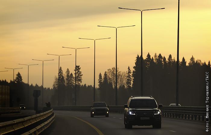 СМИ назвали сумму инвестиций Китая в магистраль Москва-Казань