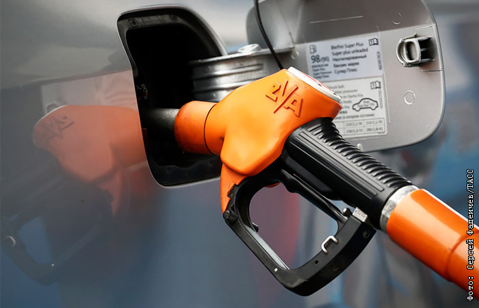 16:44, 3 августа 2020 Продажи топлива на бирже бьют рекорды, но бензинам все мало. Обзор