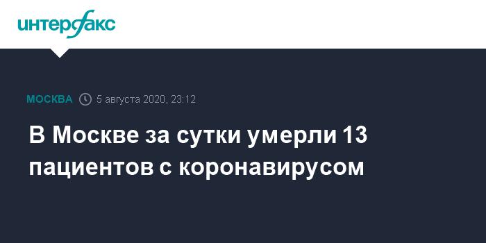 COVID-19 в Беларуси победили 51 120 человек