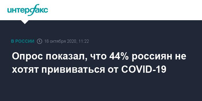 https://www.interfax.ru/aspimg/731765.png