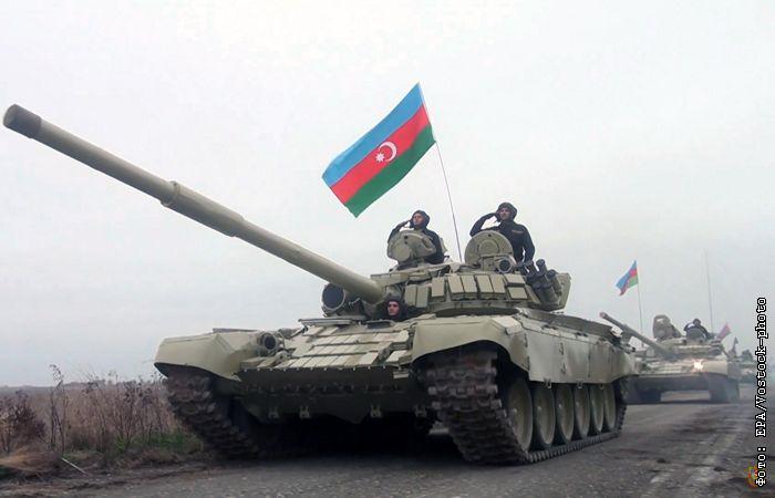 Президент Грузии выражает беспокойство в связи с произошедшим 12-13 июля вооруженным противостоянием между Азербайджаном и Арменией