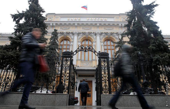 Законны Ли Ставки На Спорт В России в€њ Законны ли ставки на спорт?в€є