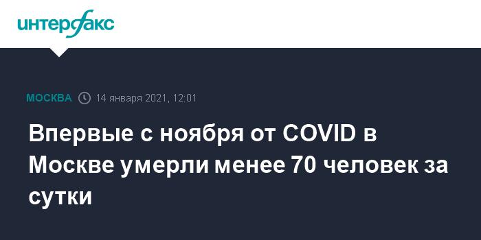 14 человек заболели коронавирусом за сутки в Крыму