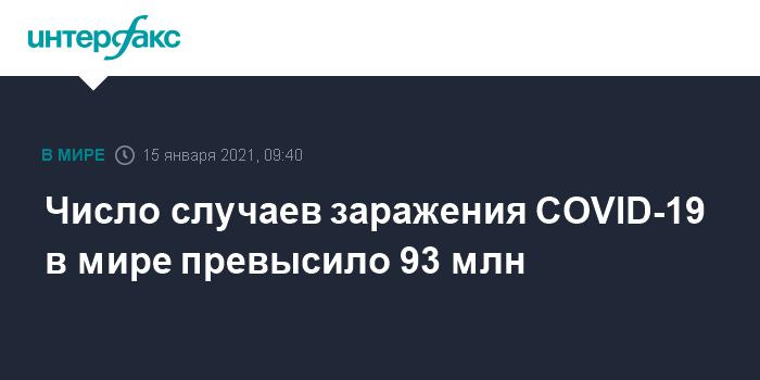 В Армении выявлено 396 новых случаев инфицирования коронавирусом и умерли 11 пациентов